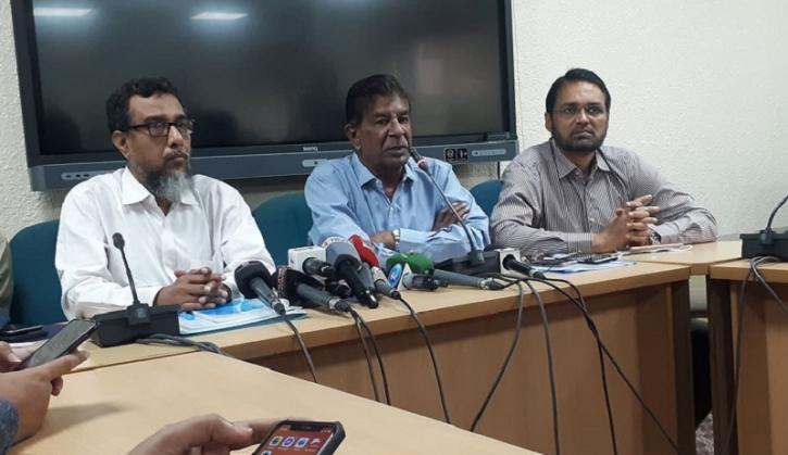 দিনে ৩ ঘণ্টা সিএনজি স্টেশন বন্ধ রাখার প্রস্তাব, সিদ্ধান্ত নেবে জ্বালানি বিভাগ