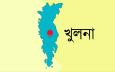 মঙ্গলবার থেকে খুলনায় এক সপ্তাহের 'সর্বাত্মক লকডাউন'