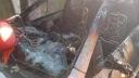 কোরআন অবমাননা: নোয়াখালীতে একজন নিহত