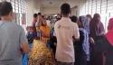 নরসিংদীতে আধিপত্য বিস্তারকে কেন্দ্র করে সংঘর্ষে গুলিতে দুইজন নিহত