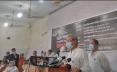 আওয়ামী লীগ লুটপাট সমিতিতে রূপান্তরিত হয়েছে: মির্জা ফখরুল