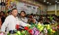 সারাদেশে সাম্প্রদায়িক উস্কানিতে বিএনপি-জামাত জড়িত: হাছান মাহমুদ
