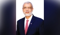 অবৈধ সম্পদ অর্জন: এনআরবি ব্যাংকের পরিচালক বদিউজ্জামানের বিরুদ্ধে মামলা