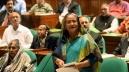 সাংবাদিকদের ৪৫ শতাংশ মহার্ঘভাতা আইন চূড়ান্ত: প্রধানমন্ত্রী