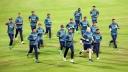 টি-টোয়েন্টি বিশ্বকাপের উদ্বোধনী দিনেই আজ মাঠে নামছে বাংলাদেশ