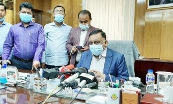 কুমিল্লার ঘটনার পেছনে অবশ্যই কারণ আছে, শিগগিরই জানাবো: স্বরাষ্ট্রমন্ত্রী