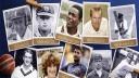আইসিসি হল অফ ফেমে সেরা ১০ ক্রিকেটার
