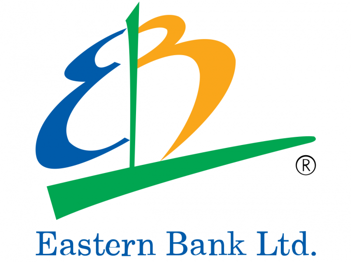 EBL recognised as Bank of the Year Bangladesh 2020 by The Banker