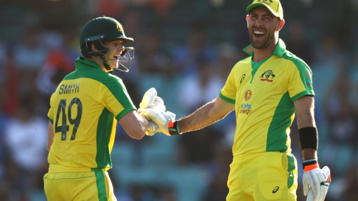 Top Australian cricketers likely to skip Bangladesh tour