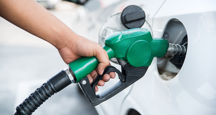 Govt starts feeling pinch of price surge of petroleum on the global market