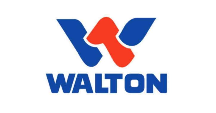Walton applauded for playing role in protecting ozone layer