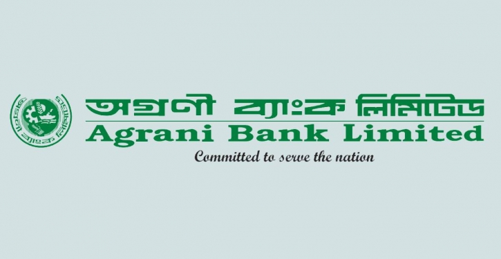 ACC probes allegation of loan embezzlement at Agrani Bank branch