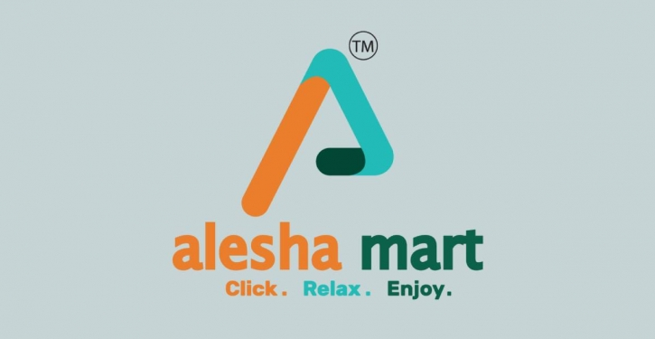Alesha Mart offered Tk 350cr discounts on motorcycles in 6 months