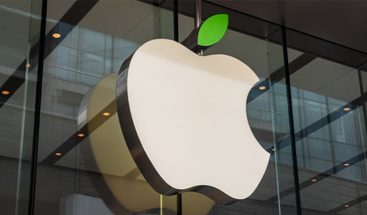 Apple previews new software for iPhone, other gadgets