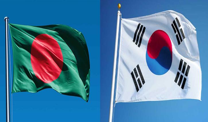 Korea to provide $700mn of EDCF loan to Bangladesh