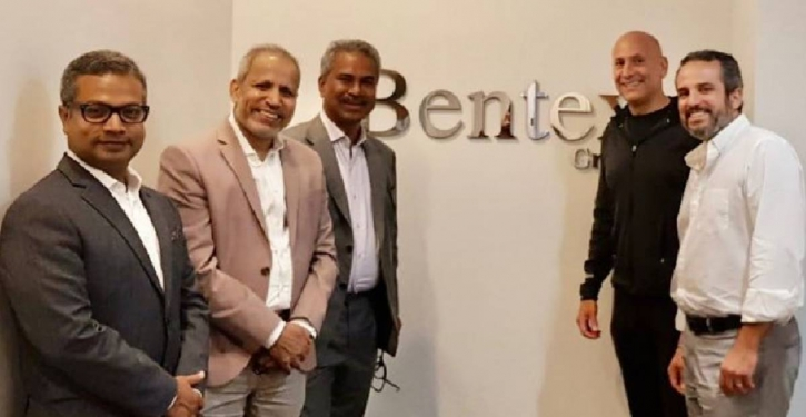 Sourcing from Bangladesh: BGMEA proposes collaboration with Disney
