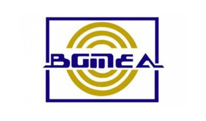 BGMEA urges EU to continue duty benefit for 12yrs after LDC graduation