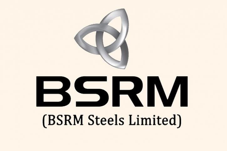 BSRM Ltd posts 290% jump in earnings in Q3