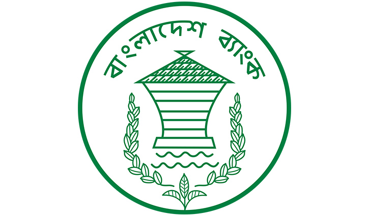 Banks close to cattle markets to remain open in Dhaka till Tuesday