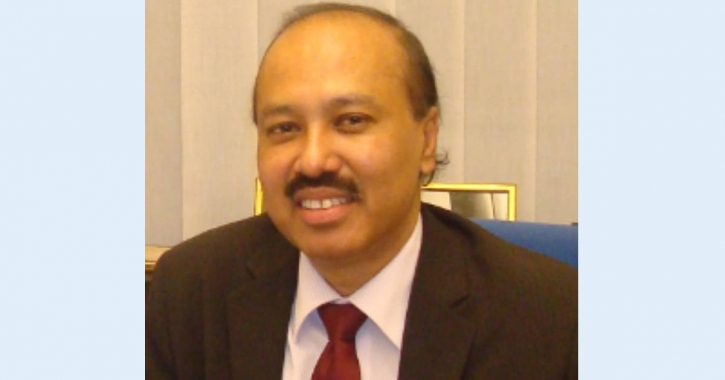 'Bureaucratic bottlenecks, poor services bar diaspora from investing in Bangladesh'