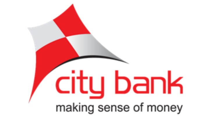 City Bank wins ADB's leading partner bank award