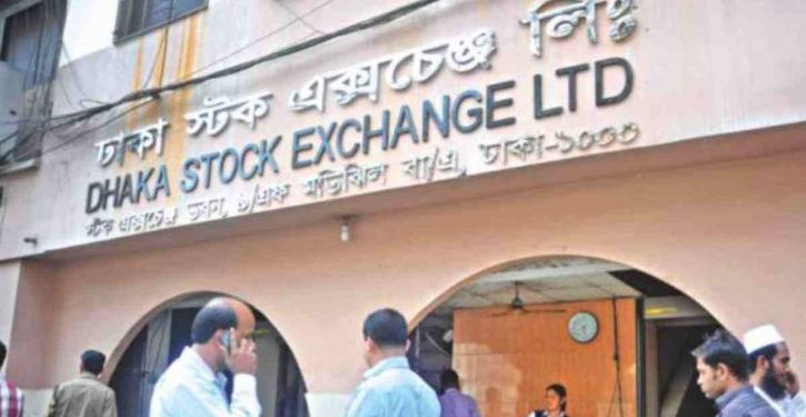 Insurers pull up stocks