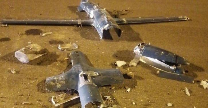 Bangladesh condemns drone attack in Saudi Arabia airport