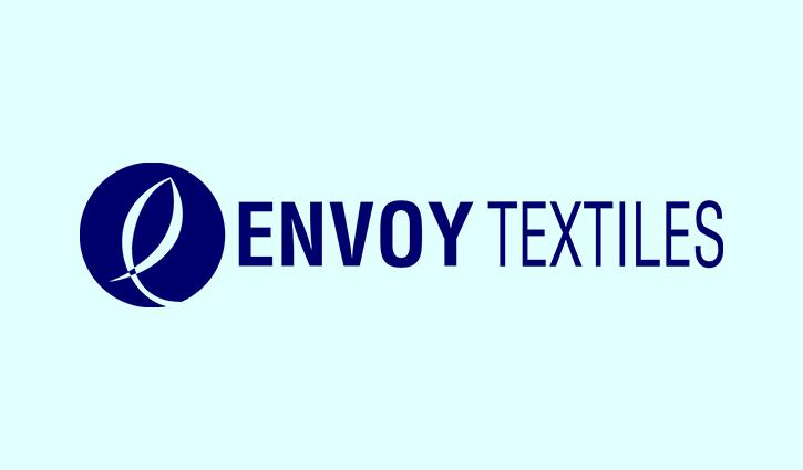 Envoy Textile declares 10% cash dividend