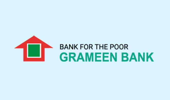 Grameen Bank sued on charge of Tk 67cr VAT evasion