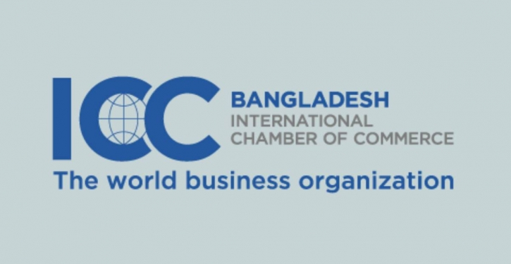 Success of businesses drives growth, help creates jobs: ICCB