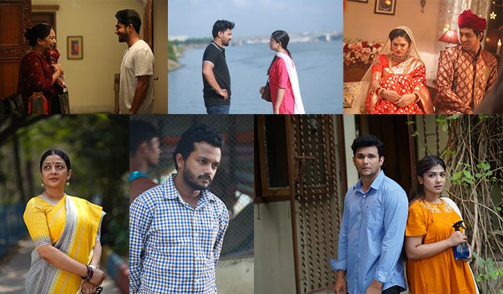 IDLC to present 7 Eid dramas featuring inspirational stories of SME entrepreneurs