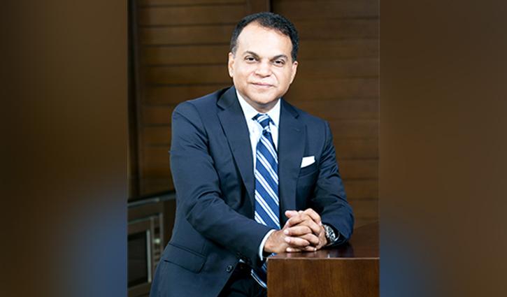 Manwar Hossain elected chairman of Anwar Group