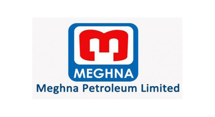 Meghna Petroleum's EPS falls 14% in Q3