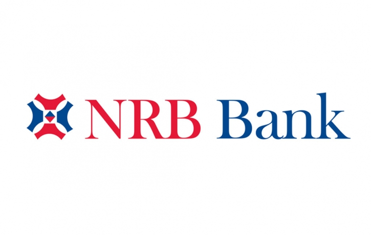 NRB Bank fined for overexposure to stocks