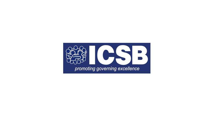 ICSB calls for advance tax exemption on industrial raw material imports