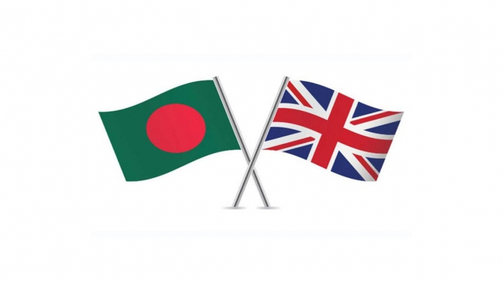 UK removes Bangladesh from travel red list