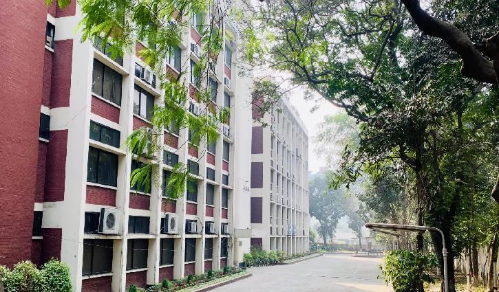 'Bangladesh yet to formulate a comprehensive framework for Islamic finance'