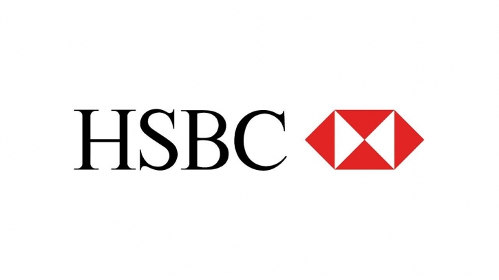 HSBC brings cash flow forecasting service for businesses