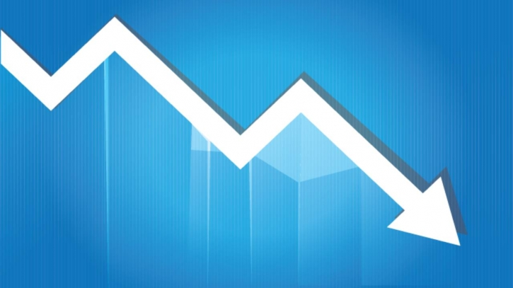 Stocks edge lower at open