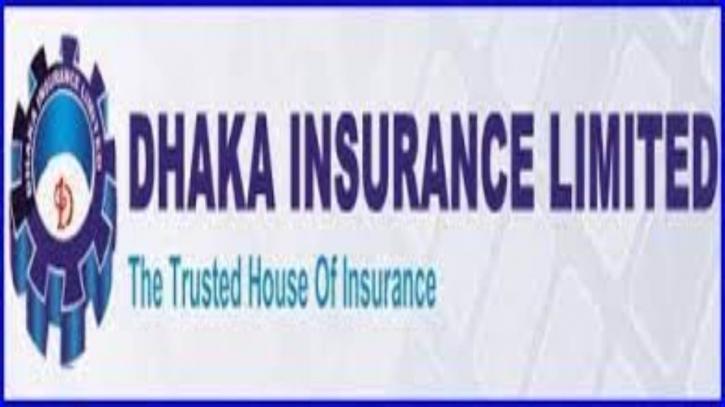 Dhaka Insurance Q2 earnings increase 113%