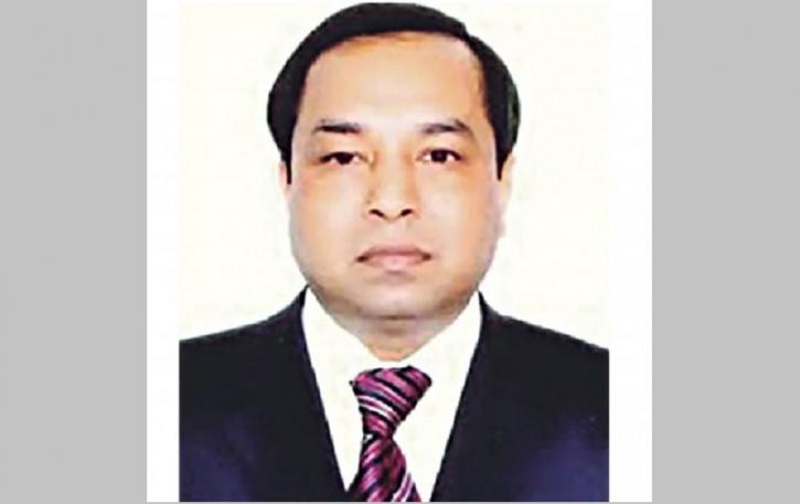 Probe body warrants 2 cos' credit info run by de facto chief PK Haldar