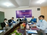 ISCB holds its 11th AGM