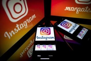 Facebook rebuts report calls Instagram toxic for teen girls