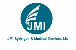 JMI Syringes declares 30% cash dividend
