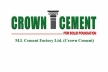 MI Cement declares 20% cash dividend