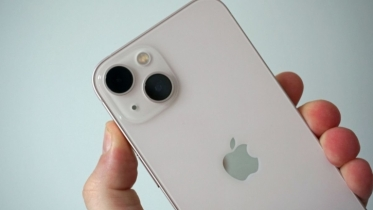 iPhone 14 to get complete redesign in 2022