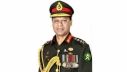 Army Chief off to S Korea on 5-day visit