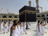 International Umrah pilgrimage resumes on August 10