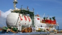 LNG supply backs to normal