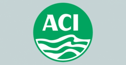 ACI to raise Tk 84cr from foreign sources to increase production